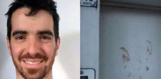 Ejecutaron de tres balazos a un arquitecto para robarle el auto
