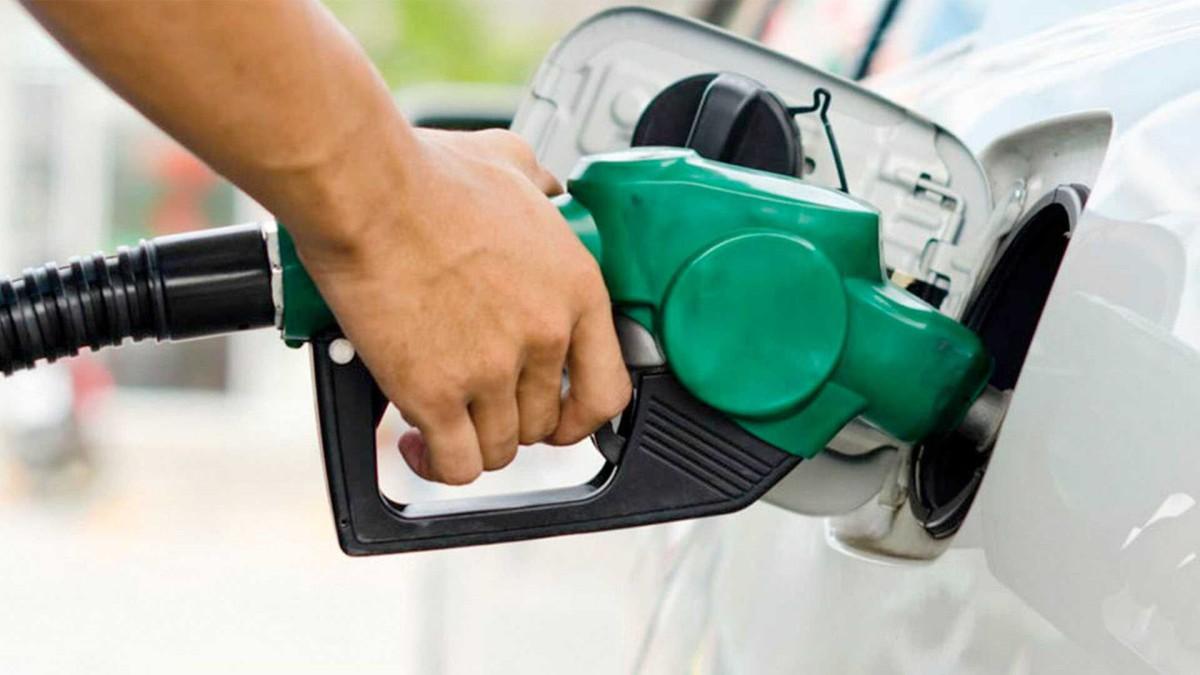 en qué estación de servicio prefieren cargar nafta